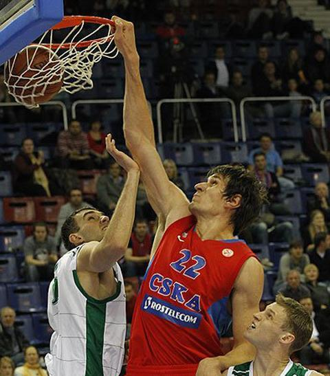 Bobi_CSKA.thumb.jpg.8fea318b6a82103dfa13