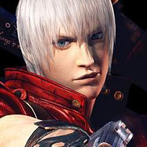 Dante62