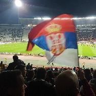 ultras-czvh