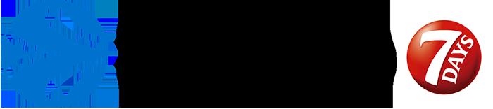 EuroCup_logo.png