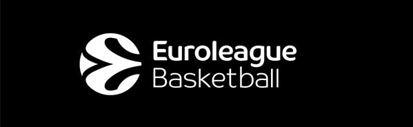 eb-logo-black-horizontal.png
