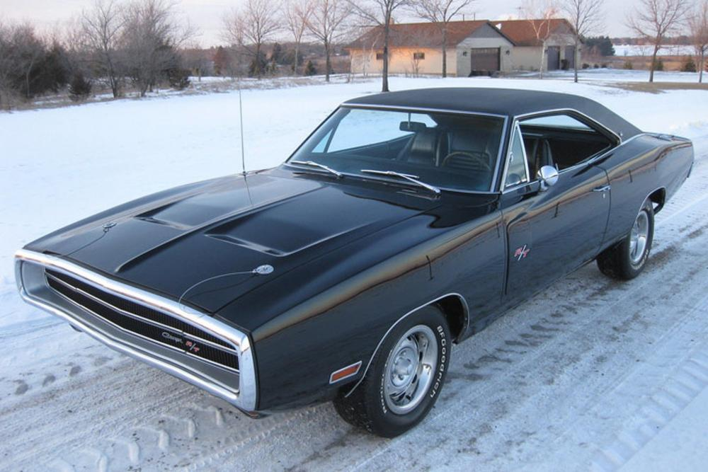 1970-dodge-charger-or-challenger-which-would-you-buy.jpg