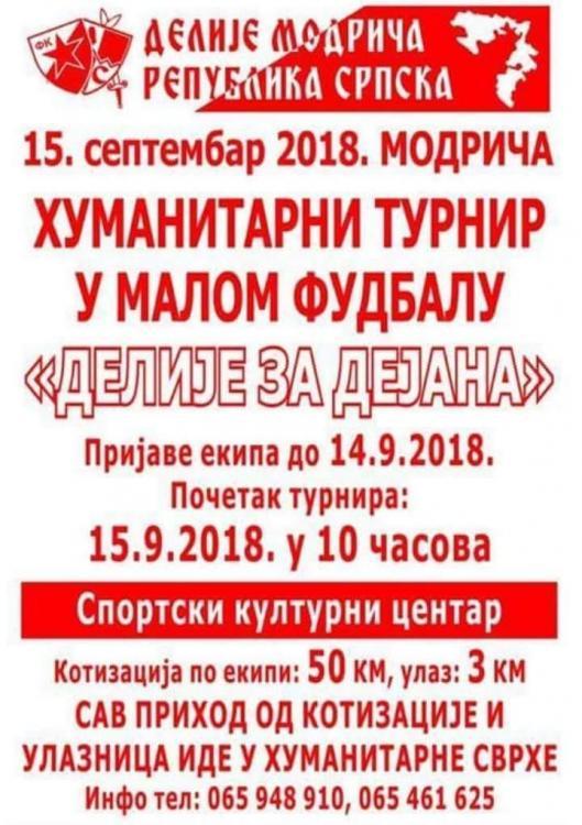 FB_IMG_1536222650589.jpg