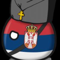 CZVeljko