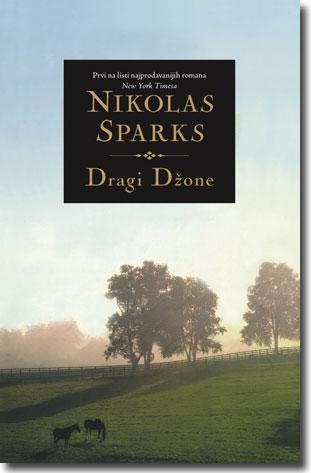 dragi_dzone-nikolas_sparks_v.jpg
